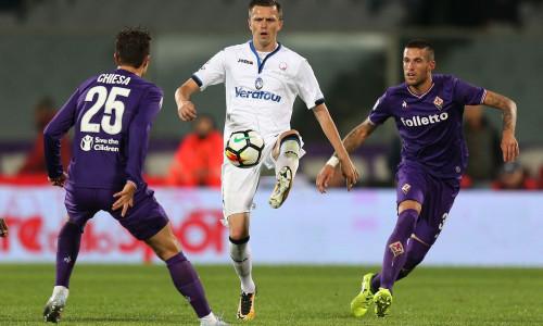 Kèo nhà cái Atalanta vs Fiorentina – Soi kèo bóng đá 01h45 ngày 26/04/2019