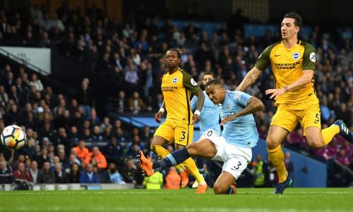 Kèo nhà cái Man City vs Brighton – Soi kèo bóng đá 23h30 ngày 06/04/2019