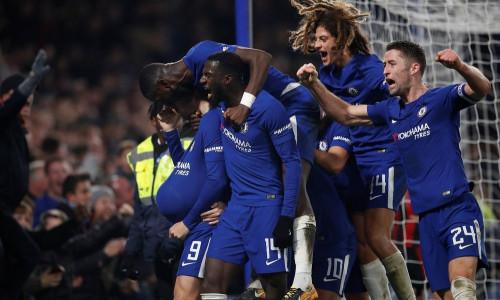 Kèo nhà cái Chelsea vs Brighton – Soi kèo bóng đá 1h45 ngày 4/4/2019