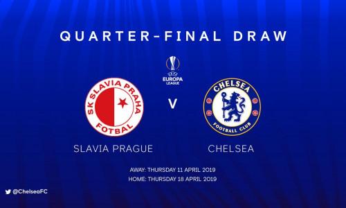Kèo nhà cái Slavia Prague vs Chelsea – Soi kèo bóng đá 02h00 ngày 12/4