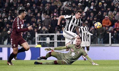 Kèo nhà cái Juventus vs Torino – Soi kèo bóng đá 01h30 ngày 4/5/2019