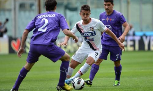 Kèo nhà cái Fiorentina vs Bologna – Soi kèo bóng đá 20h00 ngày 14/4/2019