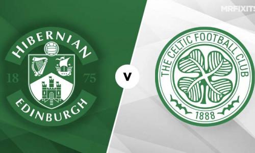 Kèo nhà cái Hibernian vs Celtic – Soi kèo bóng đá 18h30 ngày 21/4/2019