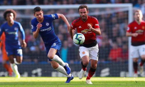 Kèo nhà cái Man United vs Chelsea – Soi kèo bóng đá 22h30 ngày 28/4/2019