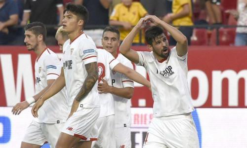 Kèo nhà cái Getafe vs Sevilla – Soi kèo bóng đá 19h00 ngày 21/4/2019