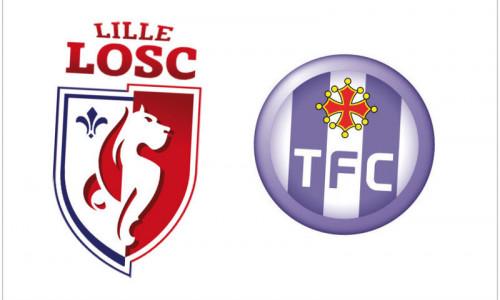 Kèo nhà cái Toulouse vs Lille – Soi kèo bóng đá 20h00 ngày 21/4/2019