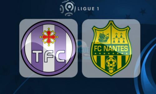 Kèo nhà cái Toulouse vs Nantes – Soi kèo bóng đá 20h00 ngày 07/4