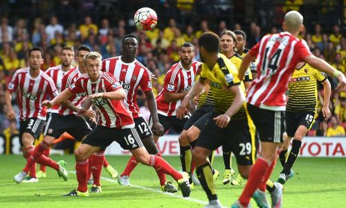 Kèo nhà cái Watford vs Southampton – Soi kèo bóng đá 1h45 ngày 24/4/2019