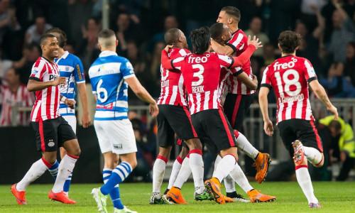 Kèo nhà cái PSV vs Zwolle – Soi kèo bóng đá 23h30 ngày 4/4/2019
