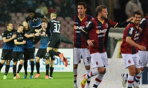 Kèo nhà cái Atalanta vs Bologna – Soi kèo bóng đá 02h00 ngày 05/04/2019
