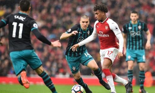 Kèo nhà cái Arsenal vs Napoli – Soi kèo bóng đá 02h00 ngày 12/4/2019