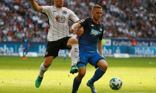 Kèo nhà cái Augsburg vs Hoffenheim – Soi kèo bóng đá 20h30 ngày 7/4/2019