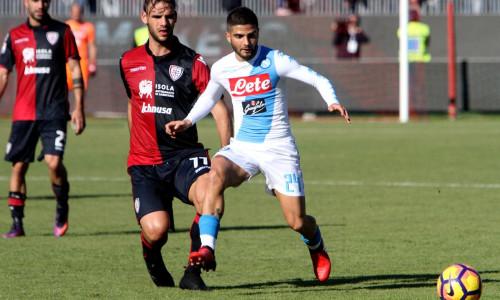 Kèo nhà cái Cagliari vs Frosinone – Soi kèo bóng đá 20h00 ngày 20/4/2019