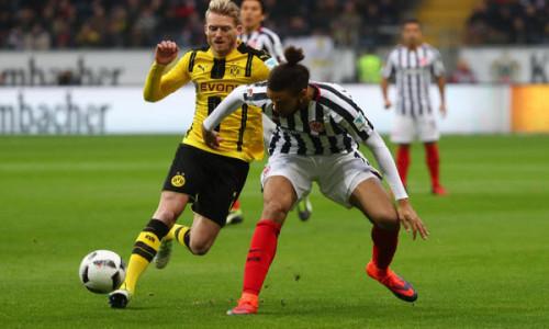 Kèo nhà cái Frankfurt vs Augsburg – Soi kèo bóng đá 23h00 ngày 14/4/2019