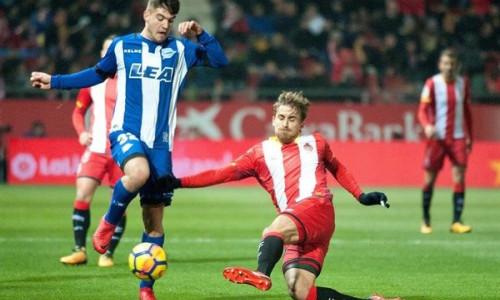 Kèo nhà cái Huesca vs Eibar – Soi kèo bóng đá 00h30 ngày 24/4/2019
