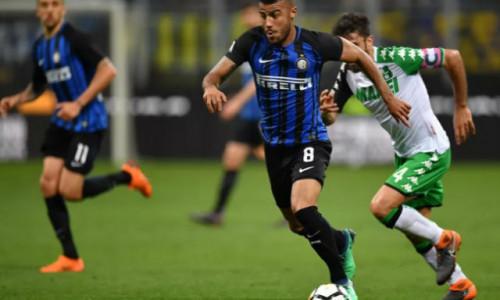 Kèo nhà cái Inter vs Roma – Soi kèo bóng đá 01h30 ngày 21/4/2019