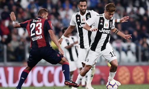 Kèo nhà cái Juventus vs Fiorentina – Soi kèo bóng đá 22h59 ngày 20/4/2019