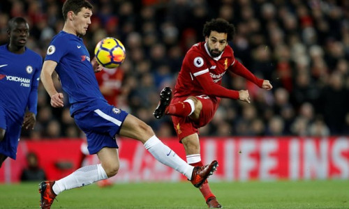 Kèo nhà cái Liverpool vs Porto – Soi kèo bóng đá 02h00 ngày 10/4/2019