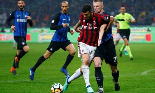 Kèo nhà cái Milan vs Lazio – Soi kèo bóng đá 01h30 ngày 14/4/2019