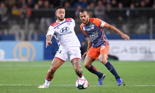 Kèo nhà cái Montpellier vs Toulouse – Soi kèo bóng đá 20h00 ngày 14/4/2019
