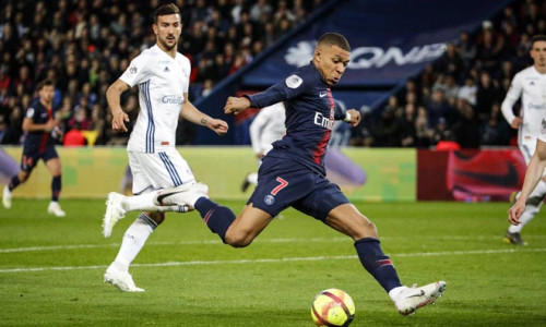 Kèo nhà cái Nantes vs PSG – Soi kèo bóng đá 00h00 ngày 18/4/2019