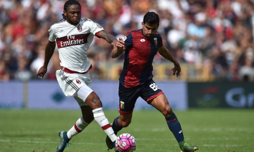 Kèo nhà cái Parma vs Milan – Soi kèo bóng đá 17h30 ngày 20/4/2019
