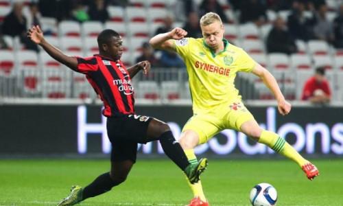 Kèo nhà cái Rennes vs Nice – Soi kèo bóng đá 20h00 ngày 14/4/2019