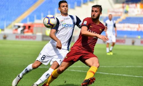 Kèo nhà cái Roma vs Udinese – Soi kèo bóng đá 22h59 ngày 13/4/2019