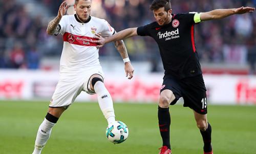 Kèo nhà cái Stuttgart vs Nurnberg – Soi kèo bóng đá 20h30 ngày 6/4/2019