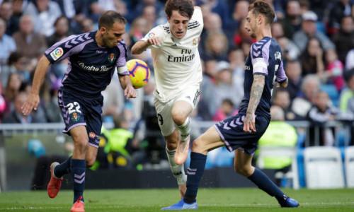Kèo nhà cái Valladolid vs Girona – Soi kèo bóng đá 01h30 ngày 24/4/2019