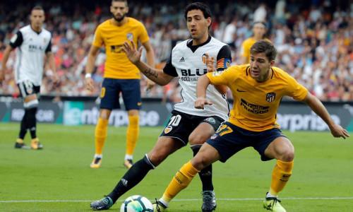 Kèo nhà cái Villarreal vs Valencia –  Soi kèo bóng đá 02h00 ngày 12/4/2019