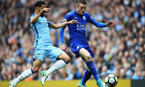 Kèo nhà cái West Ham vs Leicester – Soi kèo bóng đá 21h00 ngày 20/4/2019