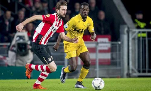 Kèo nhà cái Willem II vs PSV – Soi kèo bóng đá 01h45 ngày 26/4/2019