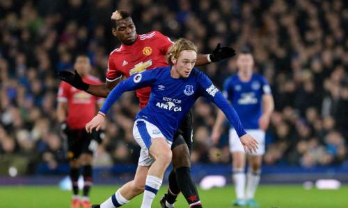Kèo nhà cái Everton vs Man United – Soi kèo bóng đá 19h30 ngày 21/04/2019