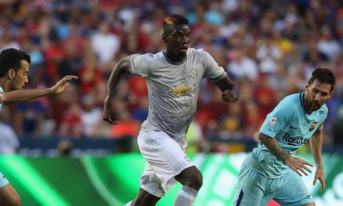 Kèo nhà cái Man United vs Barcelona – Soi kèo bóng đá 02h00 ngày 11/04/2019