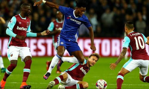Kèo nhà cái Chelsea vs West Ham – Soi kèo bóng đá 02h00 ngày 9/4/2019