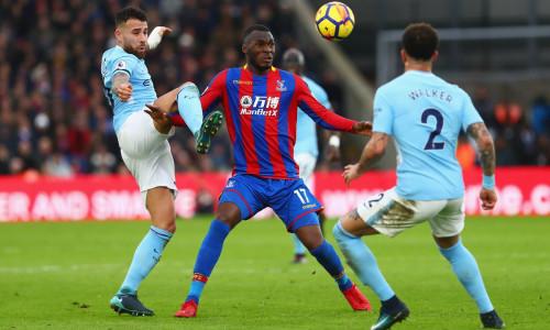 Kèo nhà cái Crystal Palace vs Man City – Soi kèo bóng đá 20h05 ngày 14/4/2019