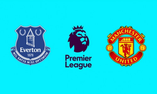 Link Sopcast, Acestream Everton vs MU, 19h30 ngày 21/04/2019
