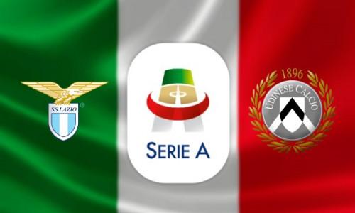 Link Sopcast, Acestream Lazio vs Udinese, 0h00 ngày 18/4/2019