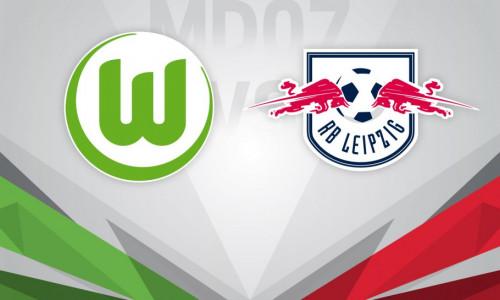 Kèo nhà cái Leipzig vs Wolfsburg – Soi kèo bóng đá 20h30 ngày 13/4