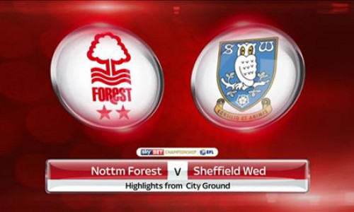 Link Sopcast, Acestream  Sheffield Utd vs Nottingham, 18h30 ngày 19/4/2019