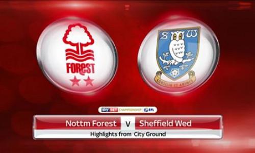 Link Sopcast, Acestream  Sheffield Utd vs Nottingham, 18h30 ngày 19/4/2019