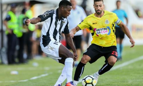 Kèo nhà cái Tondela vs Portimonense – Soi kèo bóng đá 02h15 ngày 09/4
