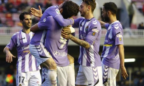 Kèo nhà cái Alaves vs Valladolid – Soi kèo bóng đá 2h00 ngày 20/4/2019