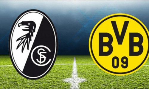 Kèo nhà cái Freiburg vs Dortmund – Soi kèo bóng đá 20h30 ngày 21/4/2019