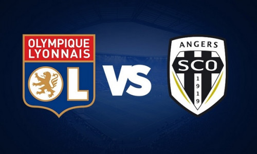 Link Sopcast. Acestream Lyon vs Angers, 01h45 ngày 20/4/2019
