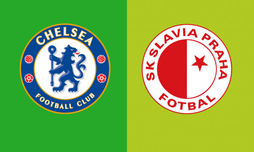 Link Sopcast, Acestream Chelsea vs Slavia Praha, 02h00 ngày 19/4/2019