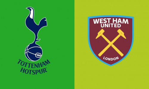 Link Sopcast, Acestream Tottenham vs West Ham, 18h30 ngày 27/4/2019