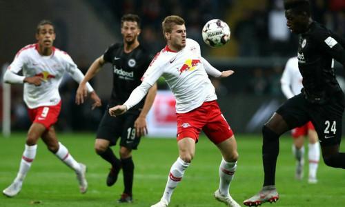 Kèo nhà cái M'gladbach vs Leipzig – Soi kèo bóng đá 23h30 ngày 20/04/2019