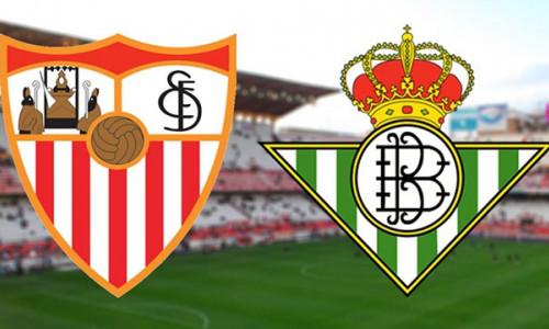 Kèo nhà cái Sevilla vs Betis – Soi kèo bóng đá 01h45 ngày 14/4